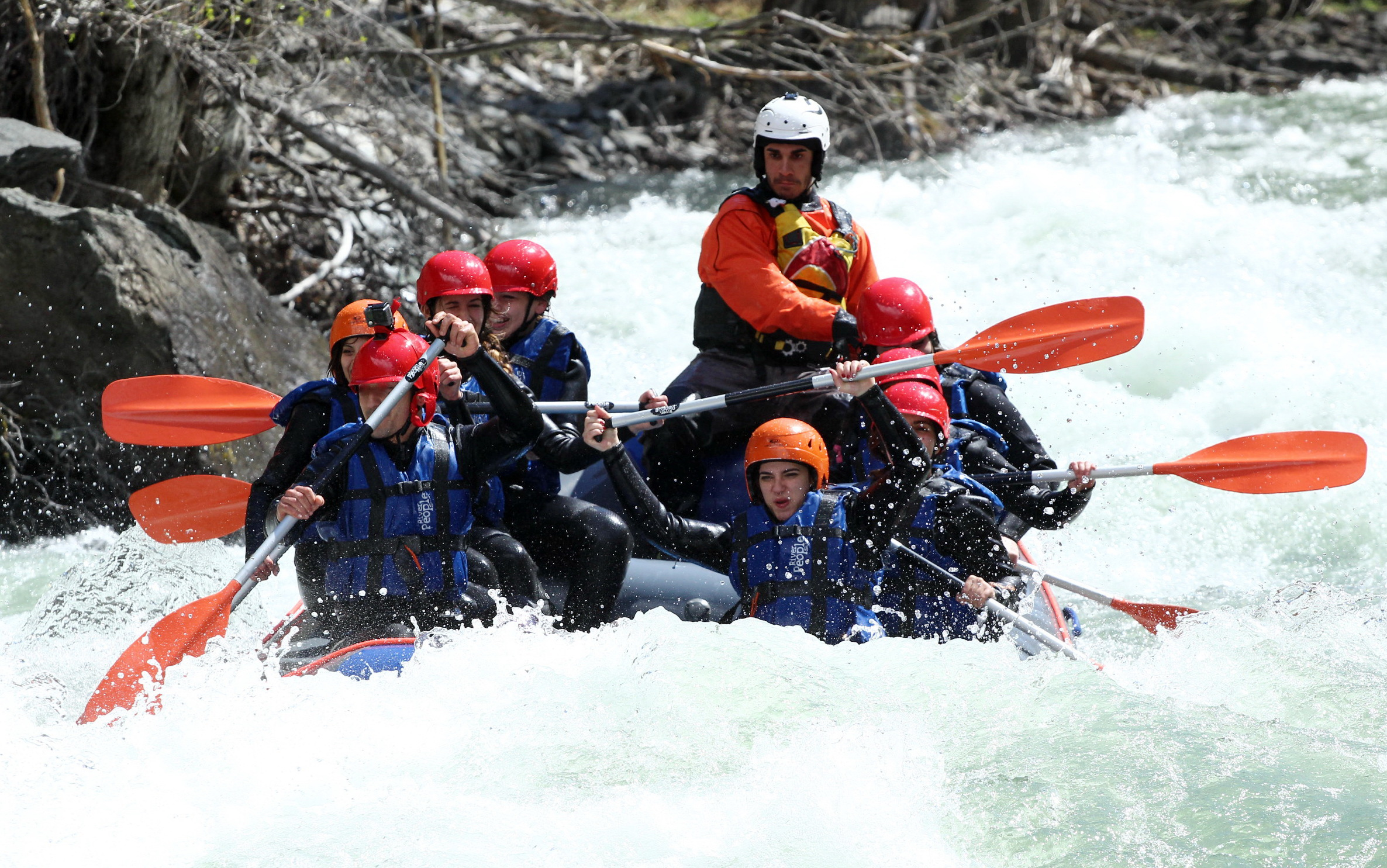160416_rafting_T2_EDU_OK_114