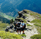 MUCH TO DO IN ANDORRA!
