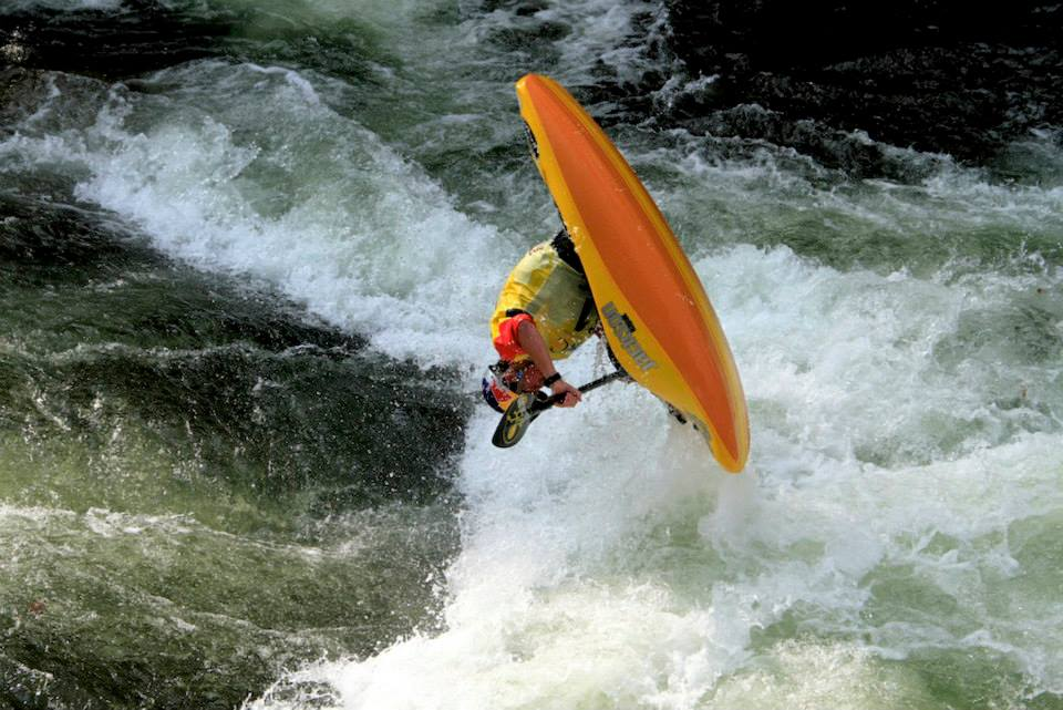 2013_Freestyle_Nantahala-7