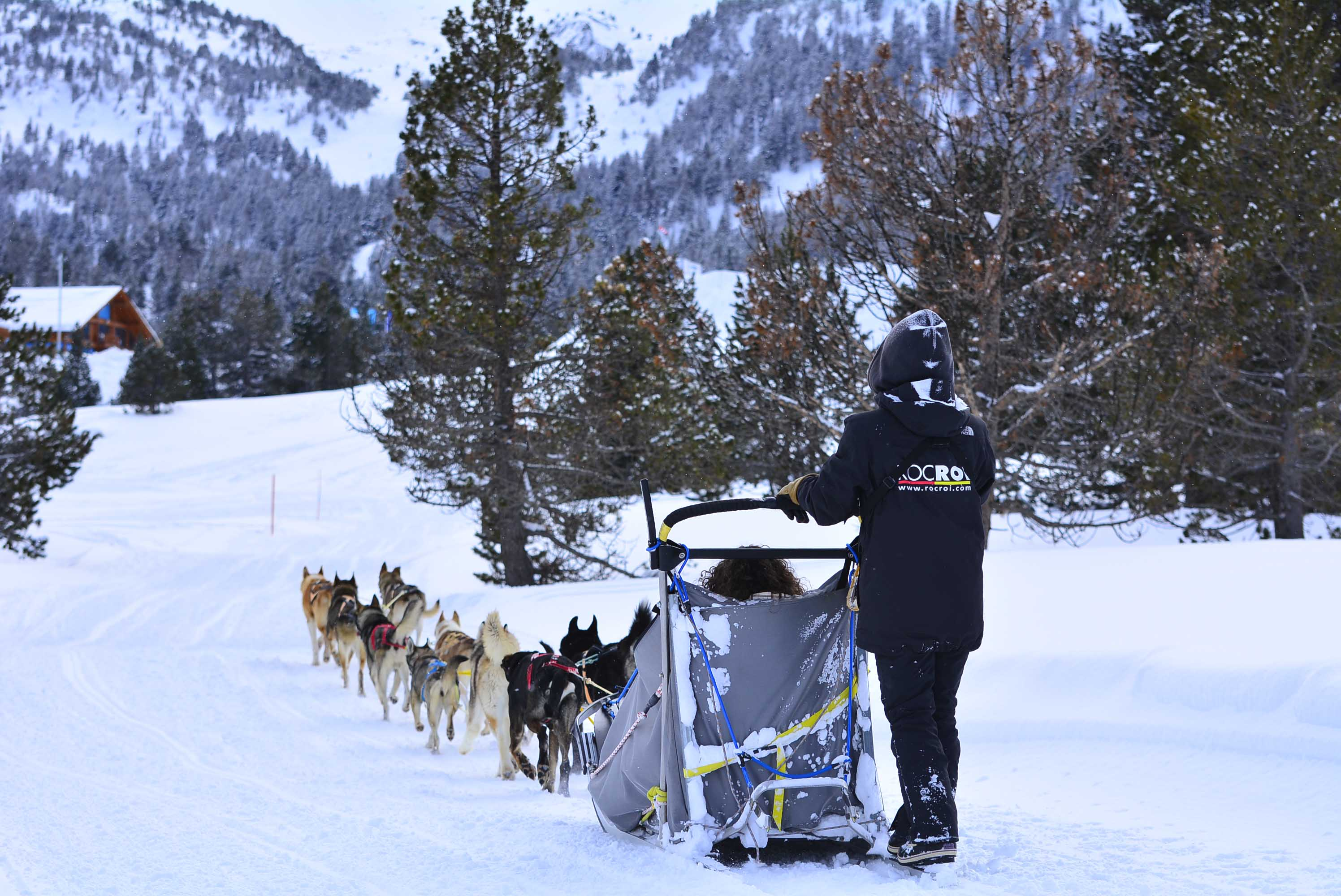 ROCROI Andorra-mushing 8