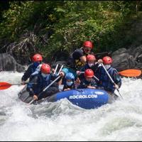 Experiència Andorra - Llavorsí