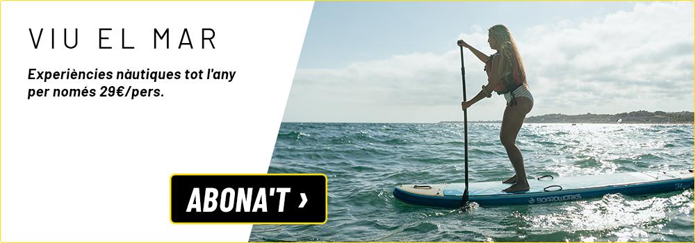 abonament-activitats-nautiques-vilanova-rocroi