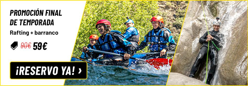 oferta-final-temporada-rafting-llavorsi-rocroi