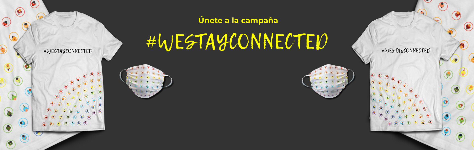 westayconnected