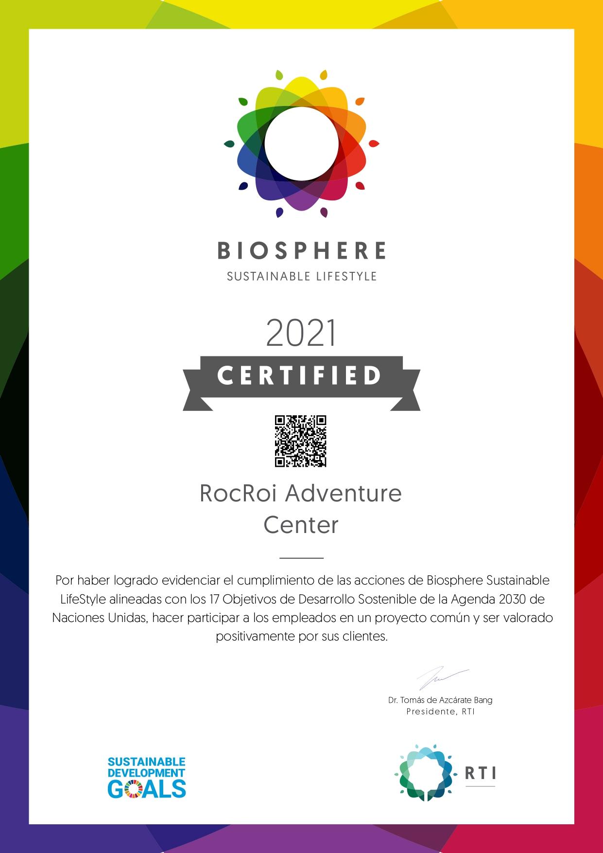 diploma-certified