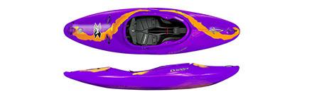 Kayak MX
