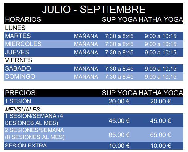 tabla-horarios-yoga